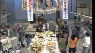 石野陽子 - さよならの関係
