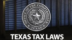Residential Construction Tax Responsibilities for Contractors