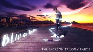 بعد 7 سنوات من وفاته.. العالم لا يزال يرقص على أنغام مايكل جاكسون