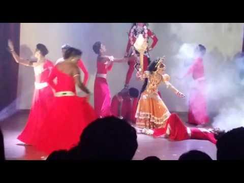 Dasa Maha Vidya Song