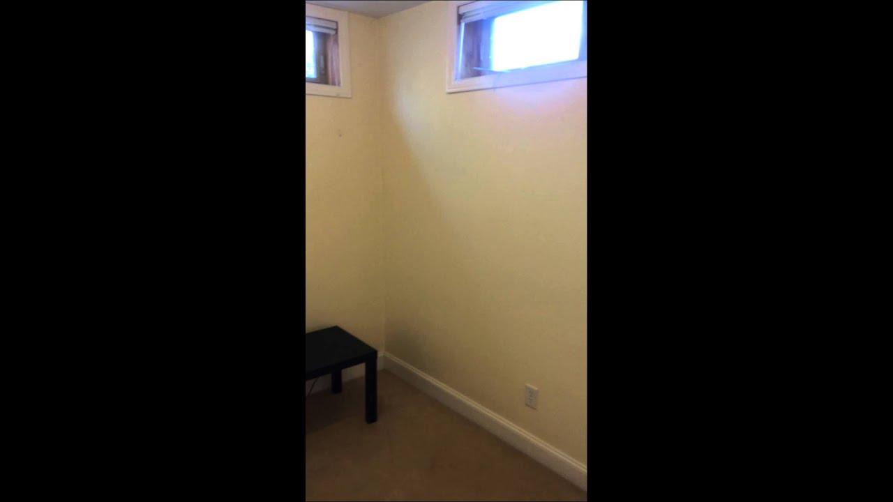 2nd Bedroom Meditation Room Or Office Youtube
