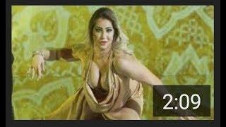 Bam Digi Digi Bam, sexy hot dance,by ATS, Voice