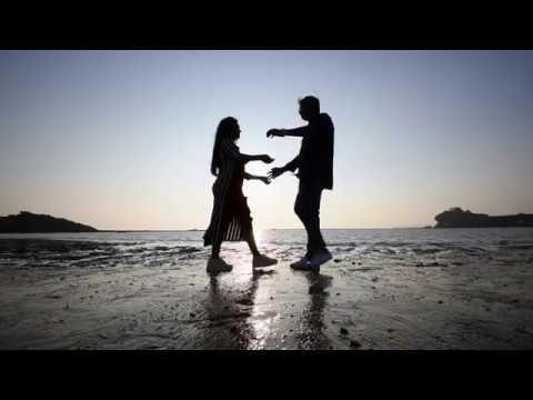Best PreWedding  | Abhishek & Disha | Diu | Jaise Mera Tu | Happy Ending