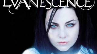 Evanescence ft linkin park - bring me to life