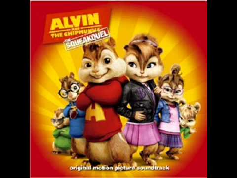 So What pinkChipettes