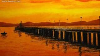 Irena Santor - Już nie ma dzikich plaż