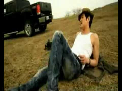 Bobby Kim (바비킴) - 남자답게 (Like A Man) [Vol.3 Heart & Soul]
