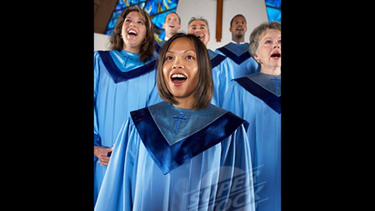 New Songs of Celebration Render - Revised #13 - SDA Hymnal