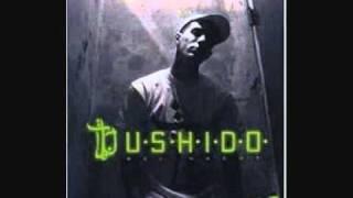 Bushido - Heavy Metal Payback (Instrumental) (HQ)
