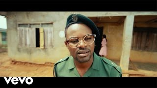 Falz - Soldier Ft. Simi