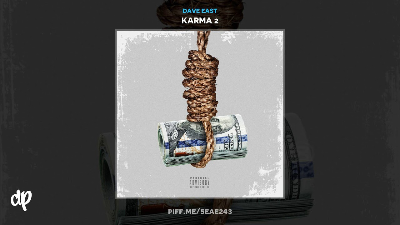 dave east download paranoia 2