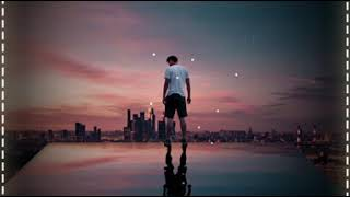 New Sad Dj Remix Song Whatsapp Status Video|New Love mashup status 2020|Sad Status|Remix Status|Ap