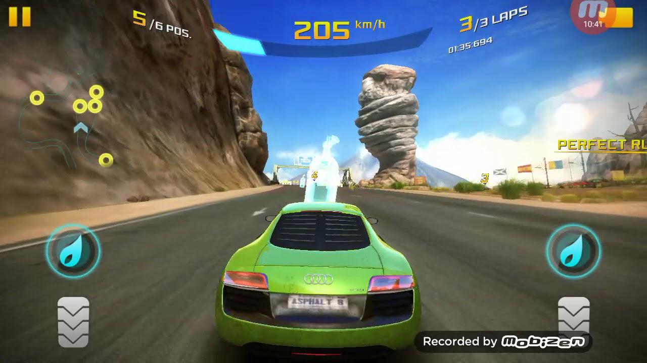 Download jeux de voiture gratuit
