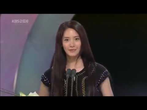 yoona and lee seung gi dating news