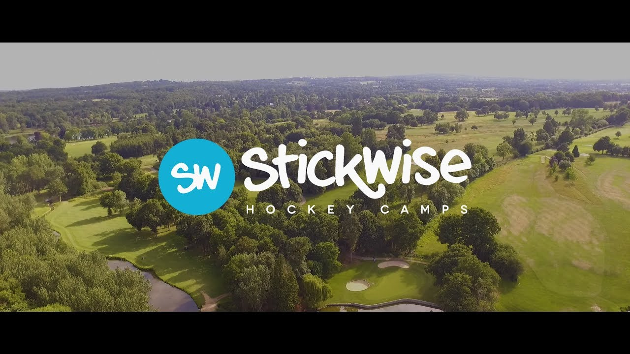 Stickwise Golf Day 2019