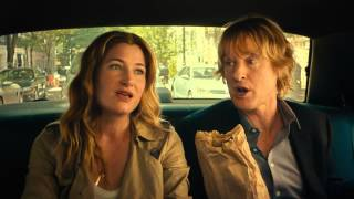 SHE'S FUNNY THAT WAY   Official HD Trailer   In cinemas August 20