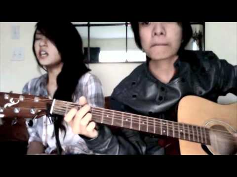 Tell me Where it Hurts (MYMP cover)