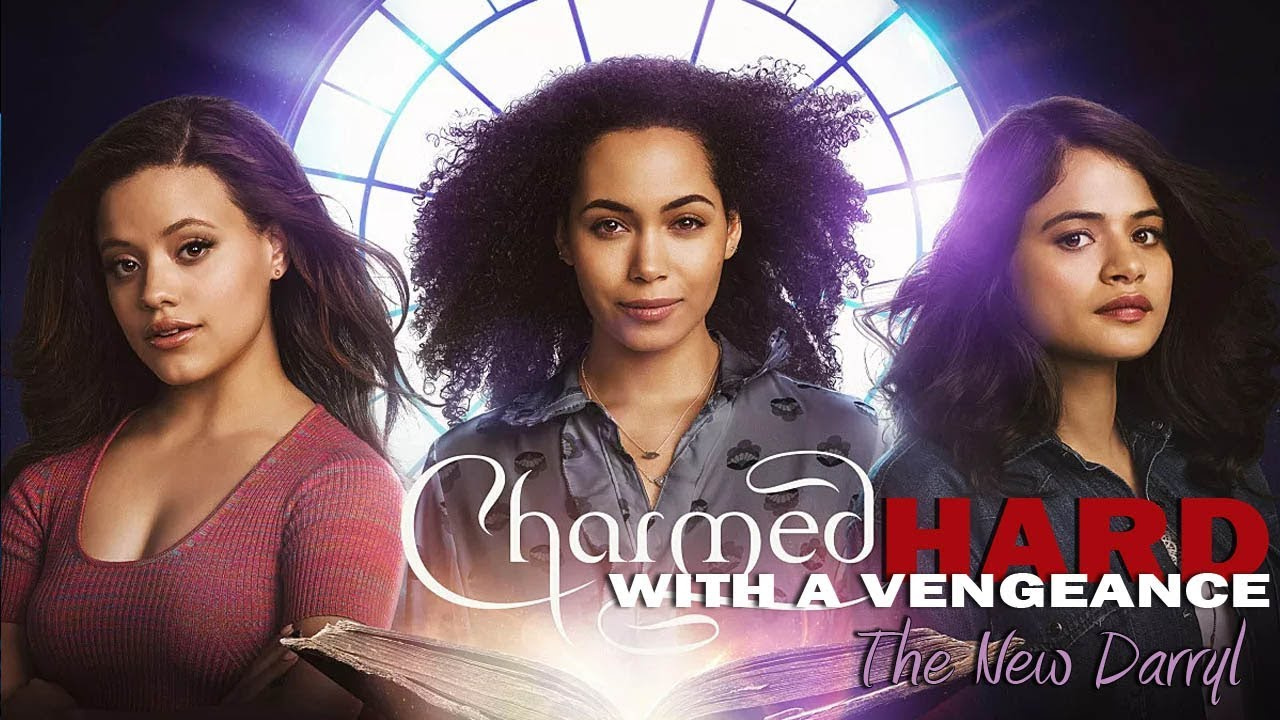 the-new-darryl-charmed-2018-s01e02-charmed-hard-with-a-vengeance