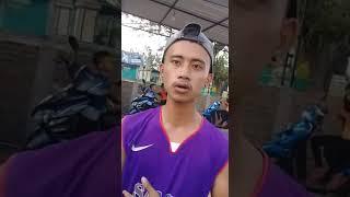 Viral story wa mabuk ciu part 2