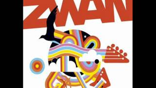 Declarations of Faith - Zwan
