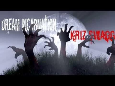 Kriz Nair - Dream Incarnation(Original Mix)[MUST LISTEN,Chill Music & Tribal Beats!!]