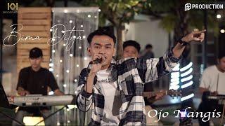 Ojo Nangis Ndarboy Genk Bimaditya Ab20 Live Cover At Omah Rayap