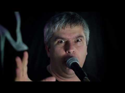 Phantom of the Opera - Iron Maiden  - Versão Rhasalon