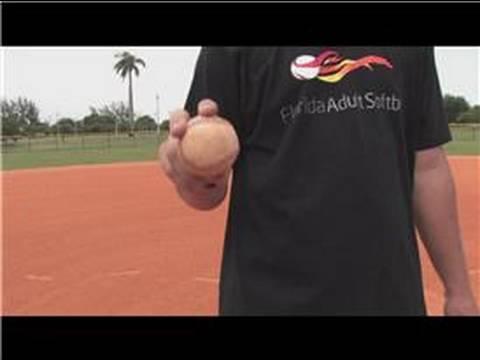 Baseball & Softball : How to Coach Youth Baseball ...