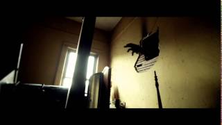PRSPCT XL 19 - The Indoor Festival - Official Trailer!