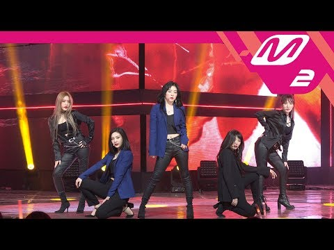 [MPD직캠] 레드벨벳 직캠 4K 'Bad Boy' (Red Velvet FanCam)   @MCOUNTDOWN_2018.2.8