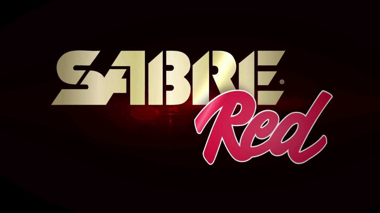 Spray de defensa Homologado para España Sabre Red SMK 30 | SABRE ...