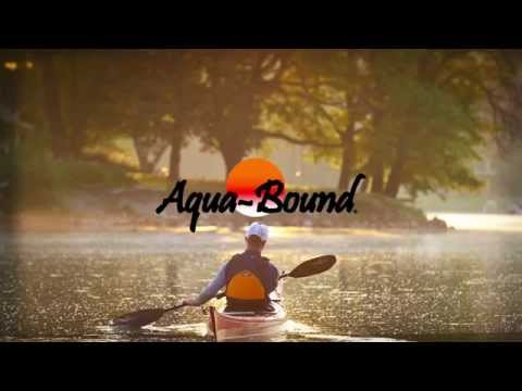 Choosing Your 'Ray Series' Kayak Paddle from Aqua-Bound