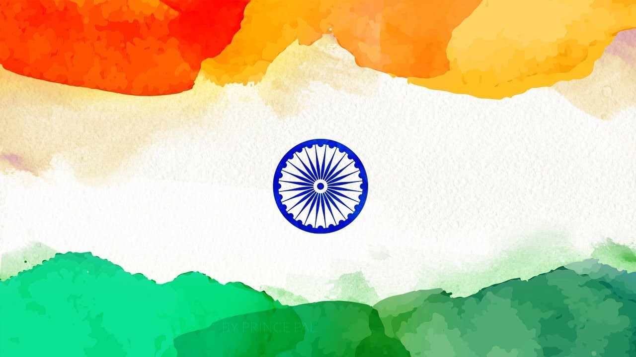 Significance of Republic Day