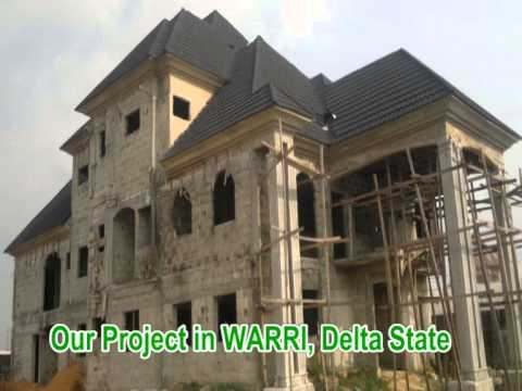 Wholesale Prices For Stone Coated Step Tiles Roofing Sheet