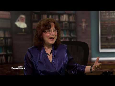 EWTN Bookmark - 2019-11-03 - Sexual State: How Elite Ideologies Are Destroying Lives and Why the Chu