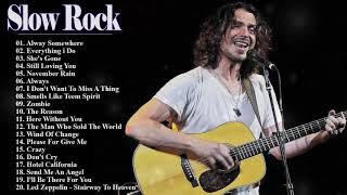 Download lagu slow rock love song nonstop - Slow Rock 80's, 90's | The Best Slow Rock Songs of All Time