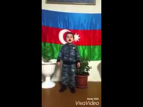 Yusif esger marsi