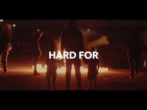 """Hard For"" - Xxxtentacion ✘ Kodak Black Type Beat Free"