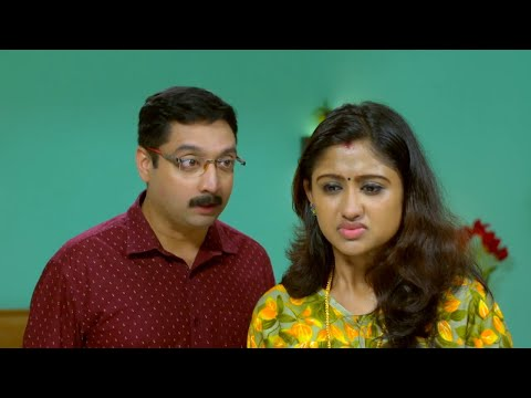 #Bhramanam | Episode 242 - 17 January 2019 I Mazhavil Manorama
