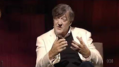 hqdefault - Stephen Fry Manic Depression Quotes