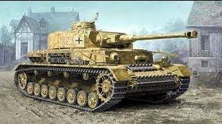 nuevo tanque militar aleman 2014