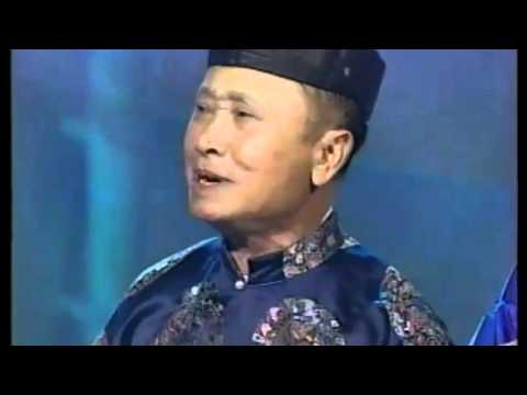 HD - Chuc Xuan -  Ban AVT