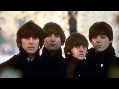 The Beatles -  Beatles For Sale Songs Ranked Worst To Best