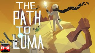 The Path To Luma (by Phosphor Games Studio) - iOS / Android - Gameplay Video