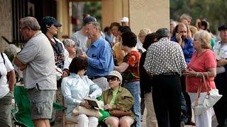 ALERT: FDIC Insured Bank of Albuquerque Preps for Disaster