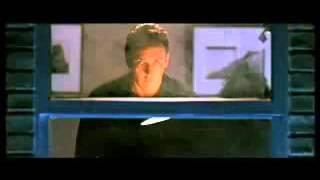 1408 (2007)  Трейлер (дублированный)
