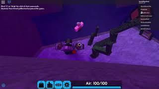 Roblox flood escape con gali part 7