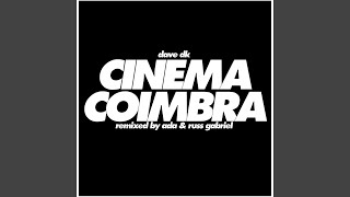 Cinema Paraiso (Ada Remix)