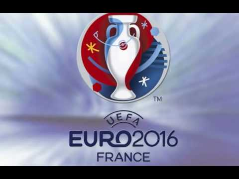 Матчи · Полные футбольные матчи в записи онлайн · Смотреть
