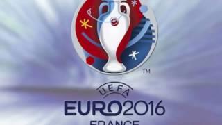 Россия - Уэльс Смотреть онлайн Прямая Трансляция матча Прямой эфир 20 июня